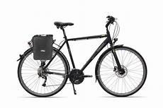 trekking fahrrad herren test 2018 fahrrad bilder sammlung