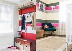 Zwei Oder Drei Farben Kombinieren Rot Wei 223 Und Pink