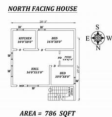 house plans with vastu north facing amazing 54 north facing house plans as per vastu shastra