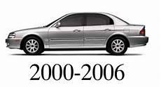 how petrol cars work 2002 kia optima windshield wipe control blog archives alliancerutracker