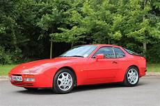 online car repair manuals free 1990 porsche 944 regenerative braking 1990 porsche 944 turbo se sherwood restorations