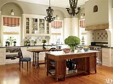 8 stunning kitchen islands huffpost