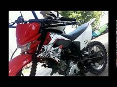 Modif Jupiter Mx 2006 by Modifikasi Motor 4tak Yamaha Jupiter Mx 2006 Modif