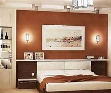 mensole per camere da letto mensole sopra letto matrimoniale hy71 pineglen