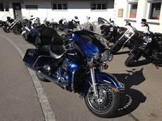 kredit motorrad dein kredit ohne schufa fair