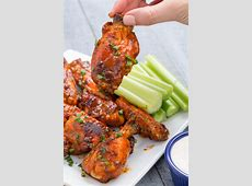 ranch wings_image