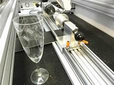 Glas Selbst Gravieren - glasgravuren glas gravieren bilder und fotos in glas