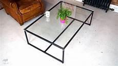 Glass Top Coffee Table Uk