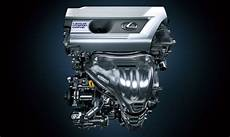 how does a cars engine work 2006 lexus rx interior lighting how does an atkinson cycle engine work lexus