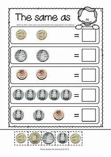 free printable money worksheets nz 2260 new zealand money worksheets printables lower primary year one two three
