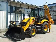 jcb backhoe loader 3cx 4cx jcb 3cx 4cx 214 215 217 backhoe loader workshop manual s n