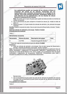 small engine repair manuals free download 1998 plymouth grand voyager electronic toll collection caterpillar engine 3126 service manual spanish