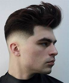 best hairstyles for faces for men