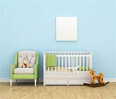 top 5 best nursery paint colors your baby will