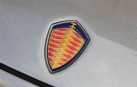 Koenigsegg Logo Meaning And History Symbol