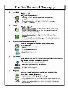 hemisphere worksheets 6th grade google search ss geography worksheets geography