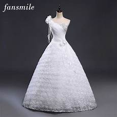 Wedding Gowns For Plus Size 100