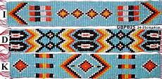 Indianische Muster Malvorlagen Englisch Indianerkleidung Zubeh 246 R Accersoire