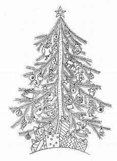malvorlagen jackson edition malvorlagen druckbare weihnachtsbaum religious theme