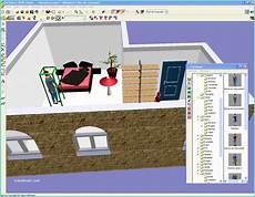 logiciel architecture d intérieur 100644 logiciel architecture gratuit en franais un t 233 l 233 charger logiciel architecture 3d fran 231 ais