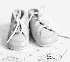 Fruchtbarkeitsrechner Mit Geburtstermin - fruchtbarkeitsrechner mit geburtstermin wir eltern