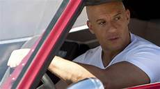 Unfall Bei Quot Fast And Furious 9 Quot Dreharbeiten Vin Diesels