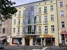 10365 berlin lichtenberg aponeo apotheke 10365 berlin lichtenberg wegweiser aktuell