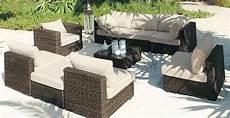 divanetto esterno poltrone sdrai o divanetti da giardino l arredo pi 249