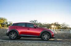 Mazda Cx3 2017 - 2017 mazda cx 3 reviews research cx 3 prices specs