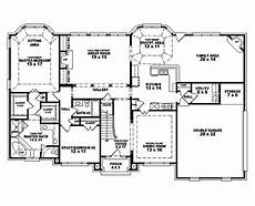luxury house plan second floor 071s 0001 house hayden place luxury home plan 087s 0230 house plans and more