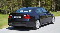bmw e90 information prix alternatives autoscout24