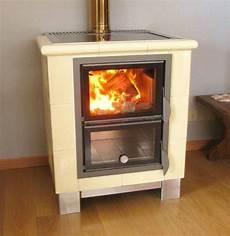 cucina a legna con forno cucina stufa legna piano cottura forno furetto venturi