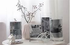 Deko Für Zuhause - dekoration mit fotos f 252 r ein gem 252 tliches zuhause ich