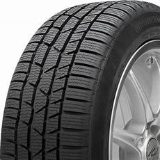continental contiwintercontact ts830p tirebuyer