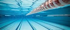 le cupole piscina estate 2018 orari piscina e scuola nuoto daily