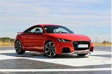 2019 Audi Tt Rs Price For Sale 2018 Spirotours