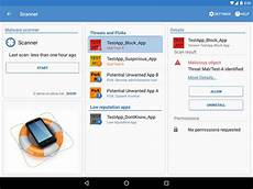 mobile security for android sophos mobile security for android apk