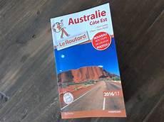 critique australie c 244 te est 2016 2017 australieqc ca