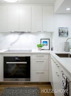 interior solutions kitchens space saving solutions for small condo kitchens in 2019