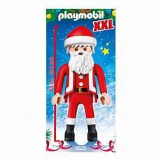 Playmobil Weihnachtsmann Ausmalbild Playmobil 6629 Weihnachtsmann