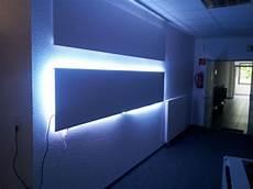 Indirekte Beleuchtung Meintag De