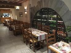Auberge Du Petit Bayonne Restaurant Reviews Phone