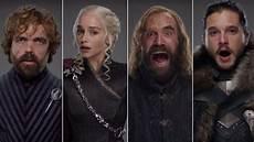 How To Of Thrones Season 7 The Vpn Guru