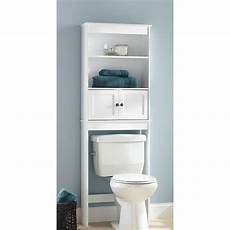Bathroom Wall Walmart by Chapter The Toilet Bathroom Storage Space Saver