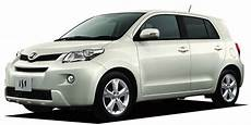 marque de voiture chinoise marques de voiture chinoise les constructeurs auto carid 233 al