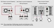 3000 watt pure sine wave power inverter ato com