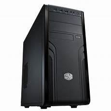 cooler master 500 bo 238 tier pc cooler master ltd sur