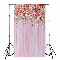 Flower Wall Floor Backdrop Photography Photo by Studio Photo Photography Backdrop Flower Wall Floor