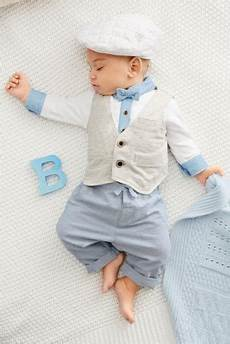 buy four waistcoat and bow tie set 0 18mths
