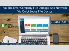 where are quickbooks files located